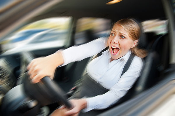 driving_fast-1