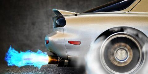 تصویر شاخص گام دوم تیونینگ خودرو