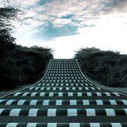 تصویر شاخص عبور از سرعتگیرها