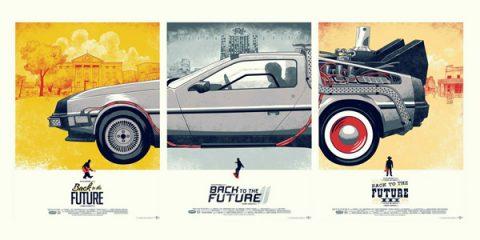 تصویر شاخص فیلم بازگشت به آینده