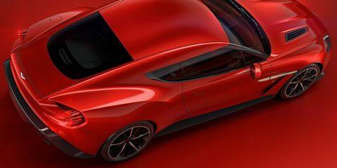 تصویر شاخص زیباترین خودروی سال
