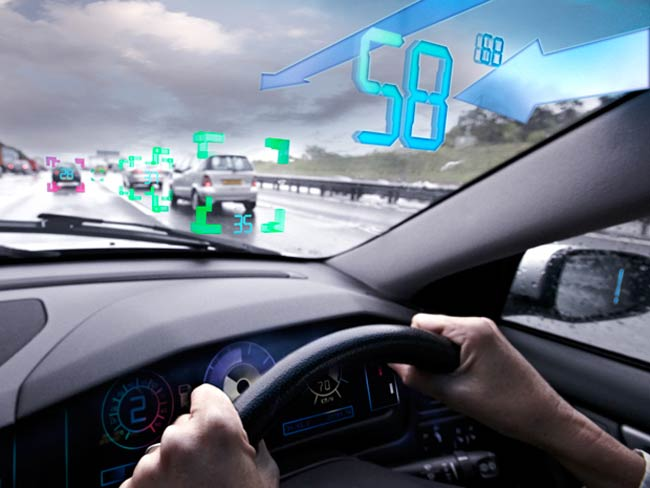 augmented-display-car_650_042715041853