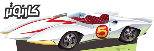 cartoon-car-6