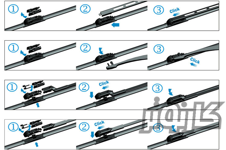 replacing-wiper-blades-6