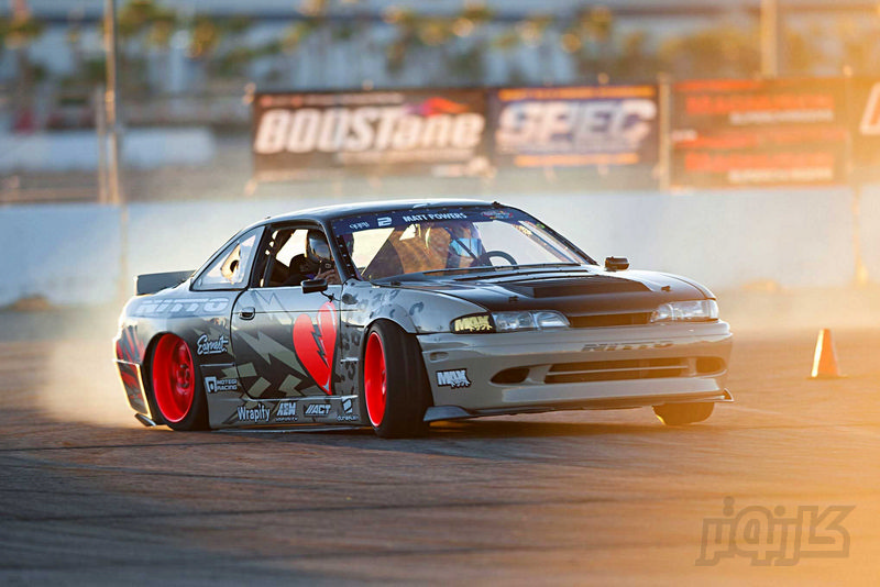 street-driven-las-vegas-2016-matt-powers-s14