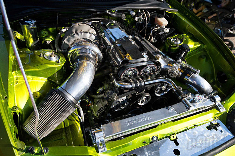 street-driven-las-vegas-2016-supra-engine