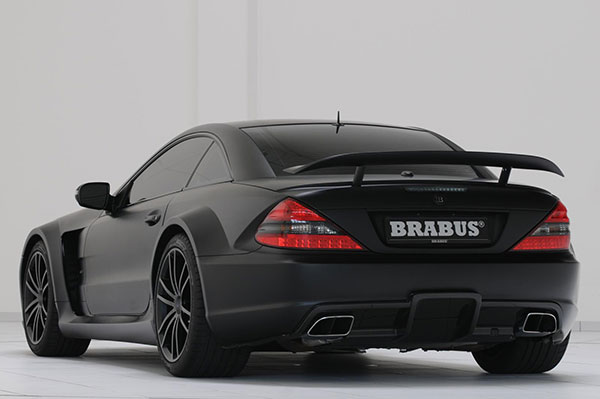 800hp-brabus-sl-65-amg-black-series-2010-2