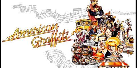 تصویر شاخص پوستر American-graffiti